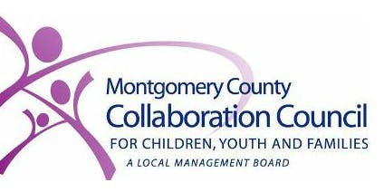 Montgomery County Community Grants Focus Group @ Collaboration Council