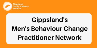 Men's Behaviour Change Network