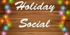 Holiday Giving Social
