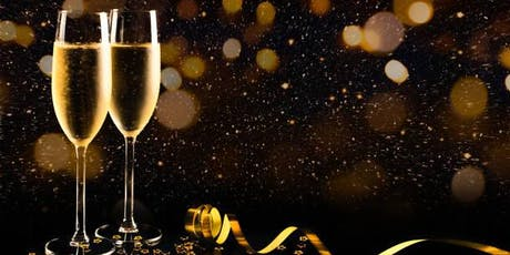 Champagne and Sparkling Wine Tasting tickets