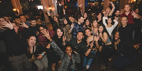 San Diego Club Crawl - Guided Bar and Nightclub Crawl tickets