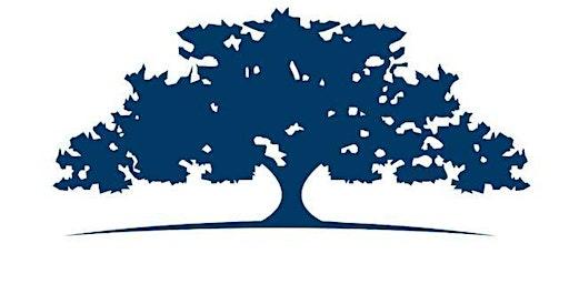 Blue Oak Christmas Meet