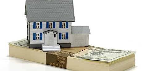 Structuring the LLC 101 FOR REAL ESTATE INVESTORS tickets