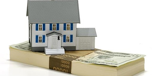 Structuring the LLC 101 FOR REAL ESTATE INVESTORS