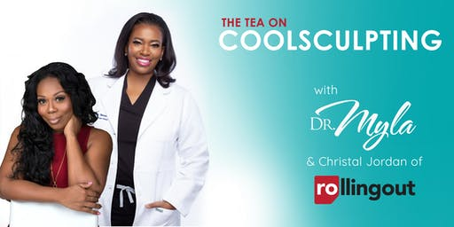 The Tea On CoolSculpting