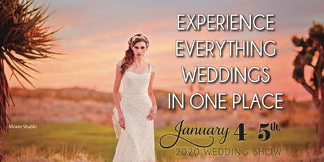 Bridal Spectacular Pop Up Gown Sale Sponsored by Silhouette Bridal tickets