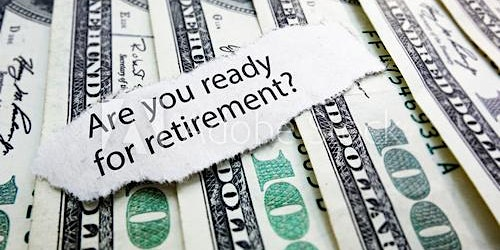 2019 FERS Pre-Retirement Seminar: Thursday December 12, 2019 (Afternoon Session)