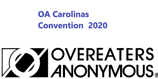 OA Carolinas Convention 2020 -  Beyond Our Wildest Dreams