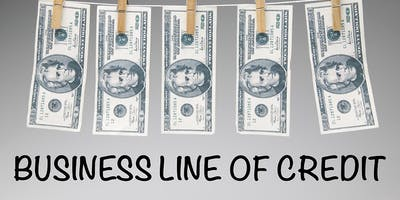 Business Lines of Credit- The Funding Circle