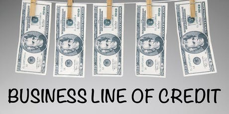 Business Lines of Credit- The Funding Circle tickets