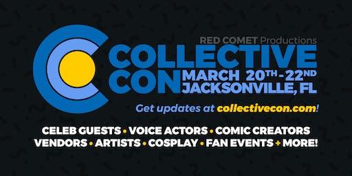 Collective Con