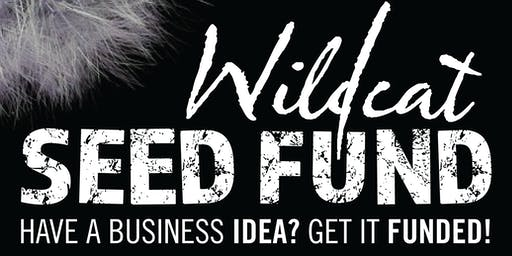 Copy of Wildcat Seed Fund (December '19)
