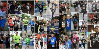 Extended Registration - Team FDC Miami Marathon & Half Marathon 2019-2020 Training Season