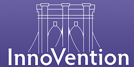 InnoVention Demo Day tickets