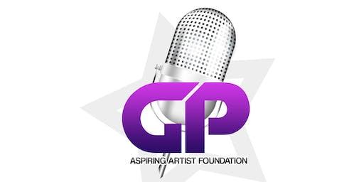 GPAAF Marketing & Branding Workshop