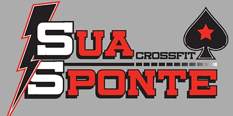 Crossfit Sua Sponte,Raleigh - Body Composition Testing tickets