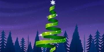 NELSON BRANCH: Christmas HR Café Connect