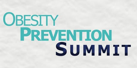 East Region Obesity Prevention Summit tickets