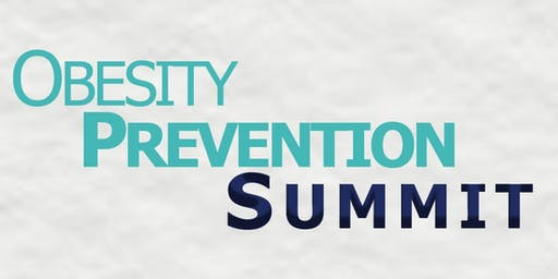 East Region Obesity Prevention Summit
