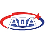 Apartment Owners Association logo