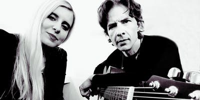 The Music of Simon & Garfunkel feat. Swearingen & Kelli
