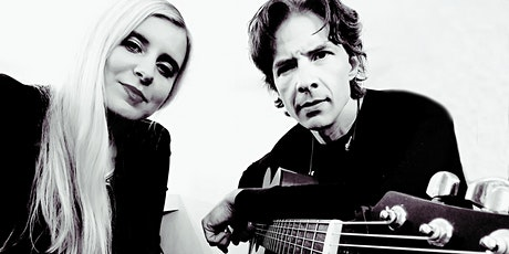 The Music of Simon & Garfunkel feat. Swearingen & Kelli tickets