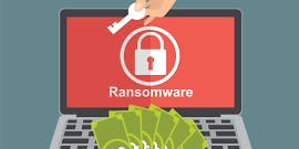 Breakfast Bytes Wyomissing - The Ransomware Affect