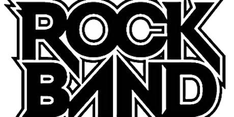 2020 Huntingdale: Rockband @ Pixel Bar - MSA Summer Social Functions  tickets