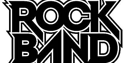 2020 Huntingdale: Rockband @ Pixel Bar - MSA Summer Social Functions