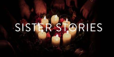 Sister Stories Bristol