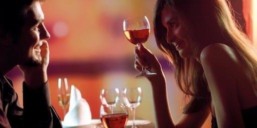 Candle Light Dinner Prime für zwei im Restaurant Ganymed an der Spree