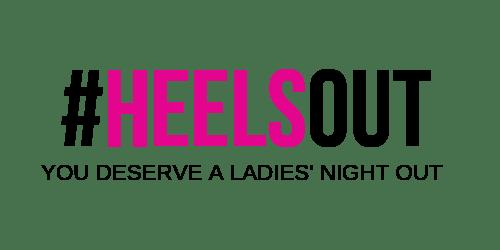 #HEELSOUT Sexy Dance Class: B/CS