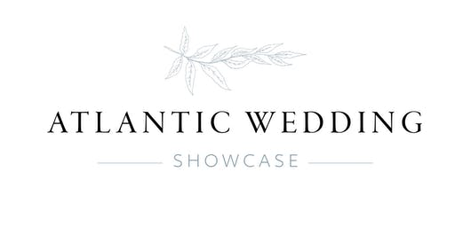 Atlantic Wedding Showcase Spring Show