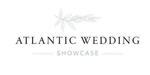 Atlantic Wedding Showcase Spring Show