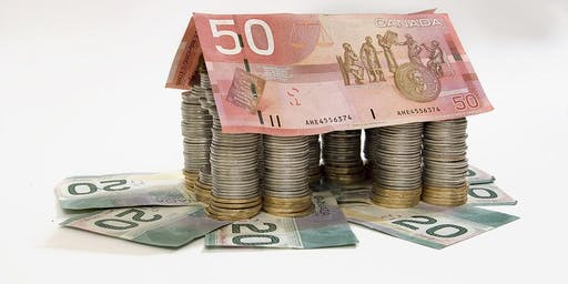 Build Your Money House in 2020 with Solid Foundation