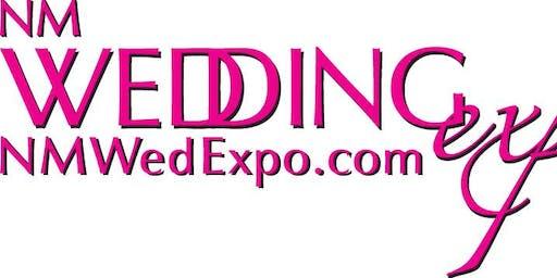 NM Wedding Expo