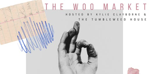 The Woo Market