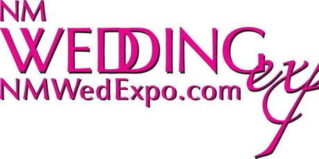 Northern NM Wedding Expo tickets