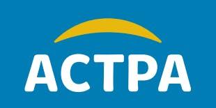 ACTPA AGM