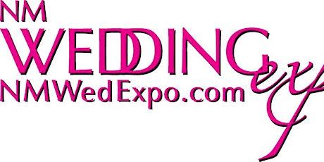 Summer NM Wedding Expo tickets