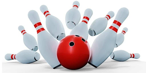 2020 Melbourne City: Bowling - MSA Summer Social Functions