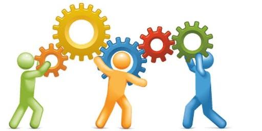 Inland Empire Strategic Community Planning & Investment Convening