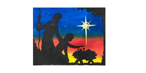 O' Holy Night | $25