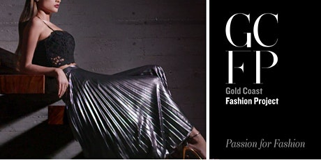 Fashion Week presented by Gold Coast Fashion Project tickets
