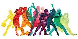 2020 Clayton: Sports Day and BBQ- MSA Summer Social...