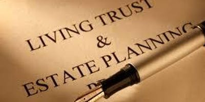 Estate Planning, Peace of Mind