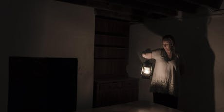 Candlelit Tour of Howe House tickets