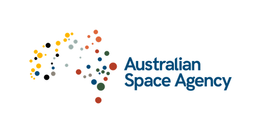 Australian Space Agency Support Services Panel - Industry Briefing