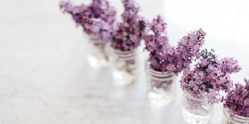 Demystifying Essential Oils
