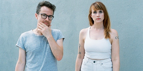 Wye Oak w/ Ohmme tickets